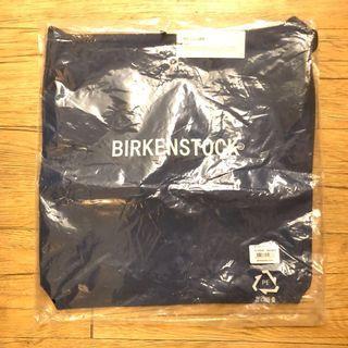 🚚 Unused Birkenstock sling bag (blue)