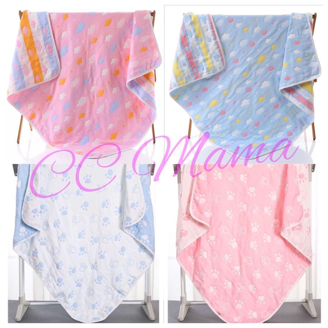 ⭐️純棉大浴巾⭐️