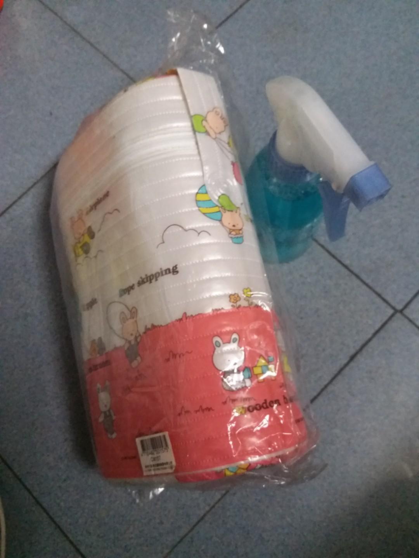 奶瓶保温筒
