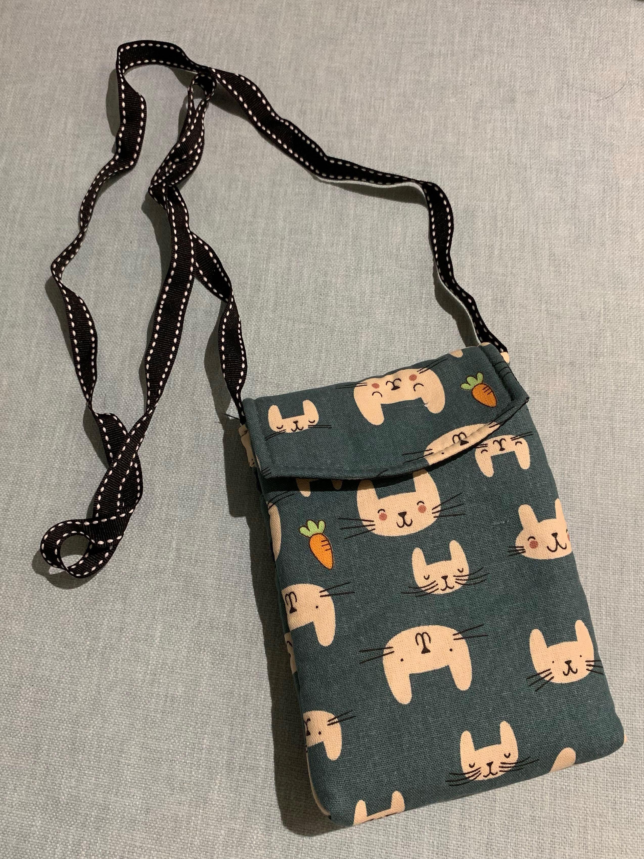 貓貓 手提包
