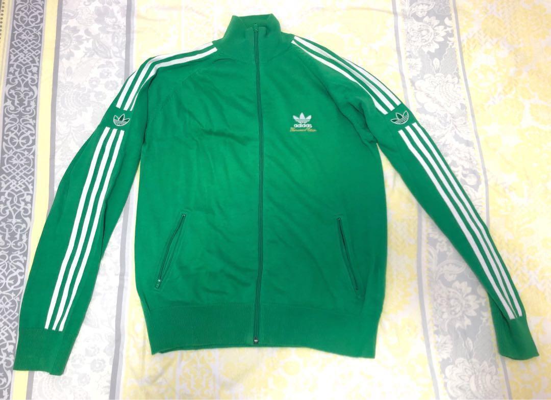 Adidas original Jacket