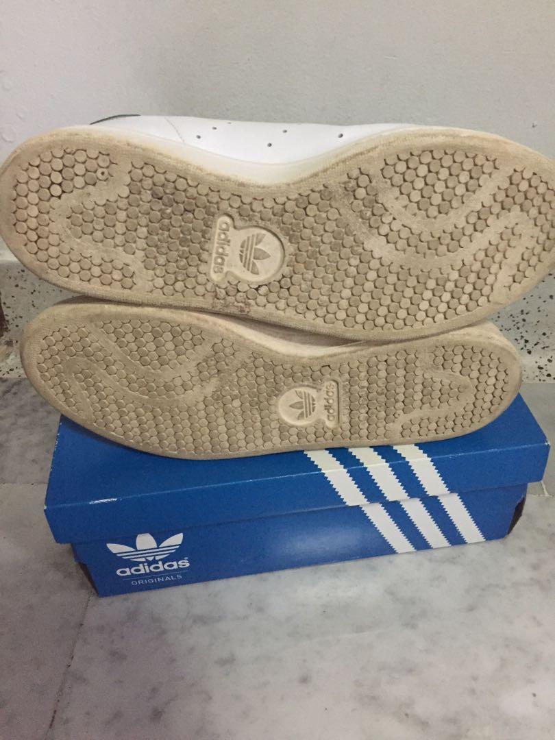 Adidas Stan Smith UK5