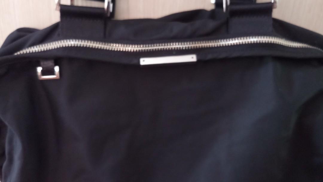 Agnes b. Hand bag
