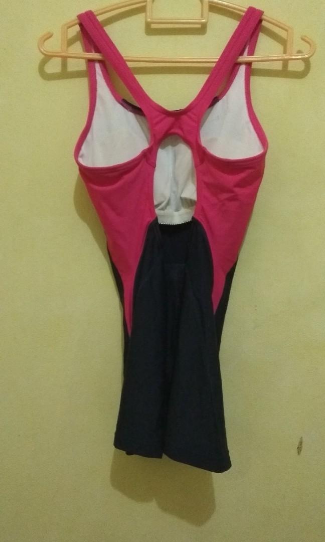 Baju Renang Opelon