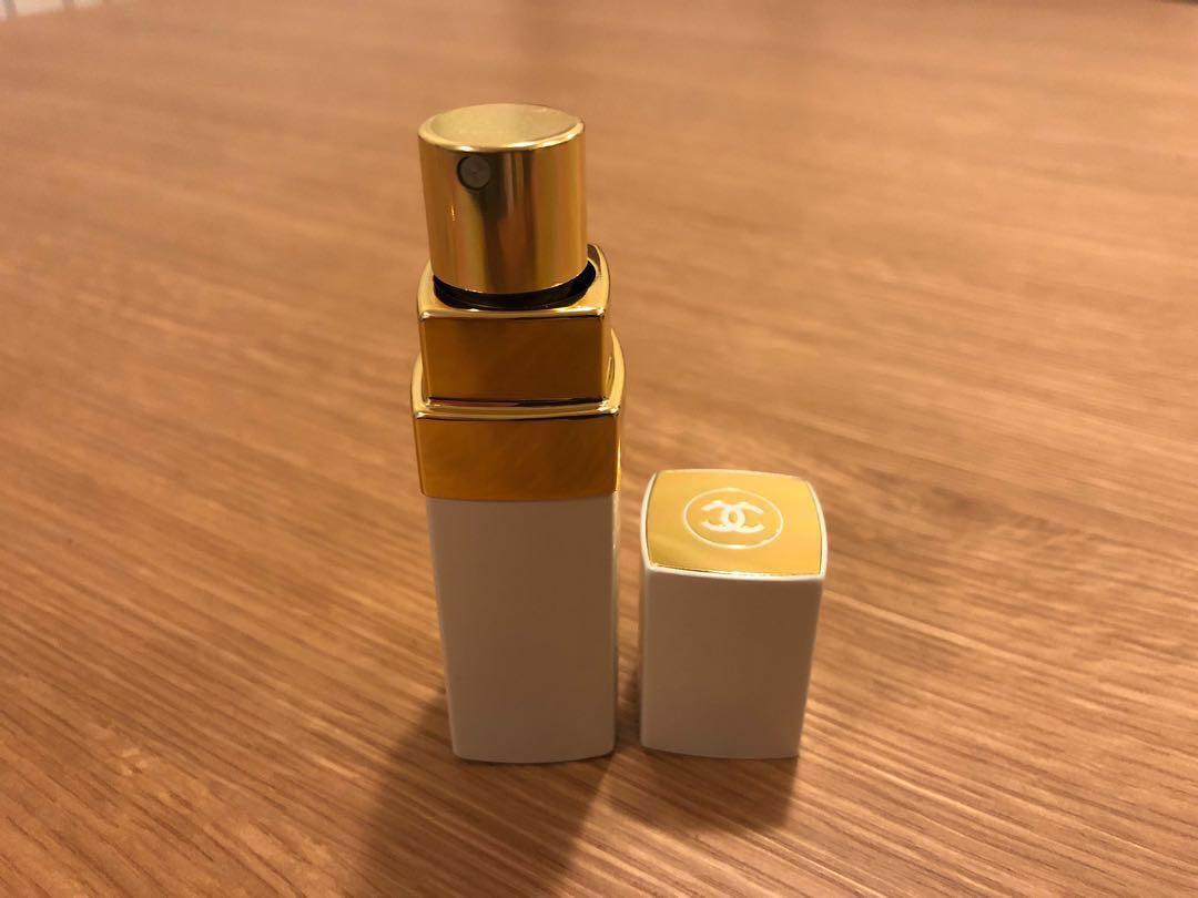 Chanel Coco Mademoiselle Eau de Parfum (Authentic)