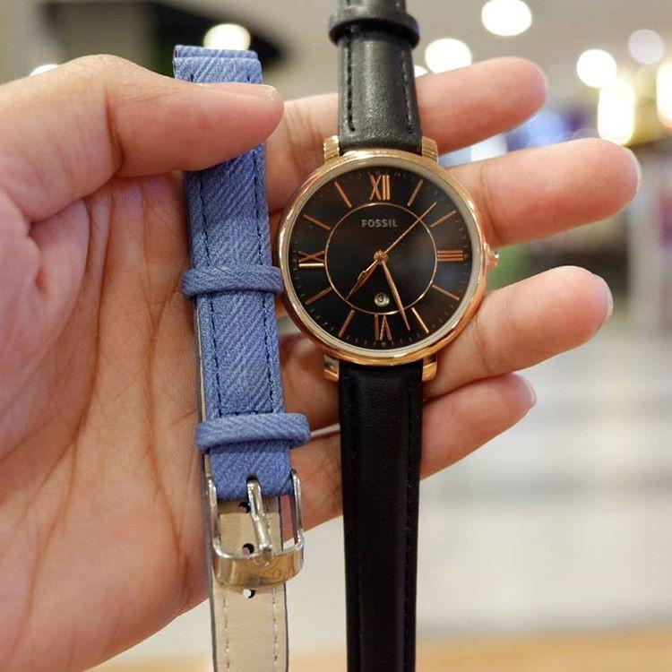 Fossil 0409