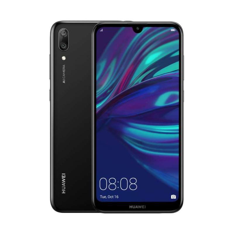 Huawei Y7 Pro Smartphone [32 GB/ 3GB] Kredit Tanpa CC