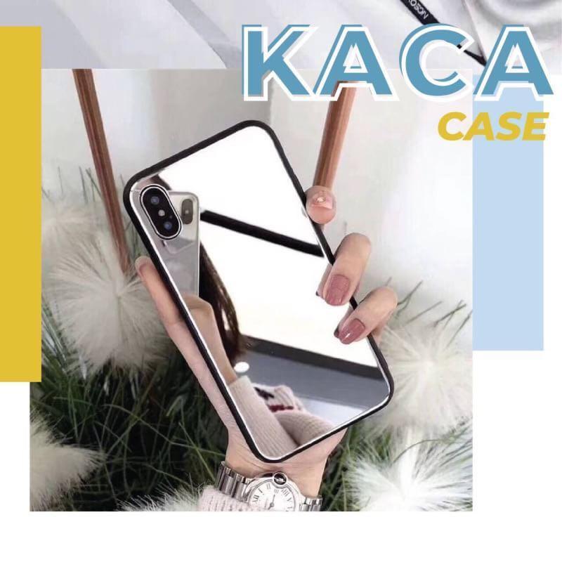 KACA CASE