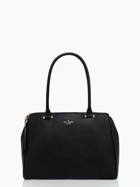 Kate Spade Charles Street Kensington Bag