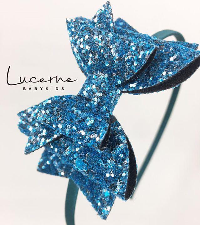 Lucerne BabyKids - 自家設計品牌