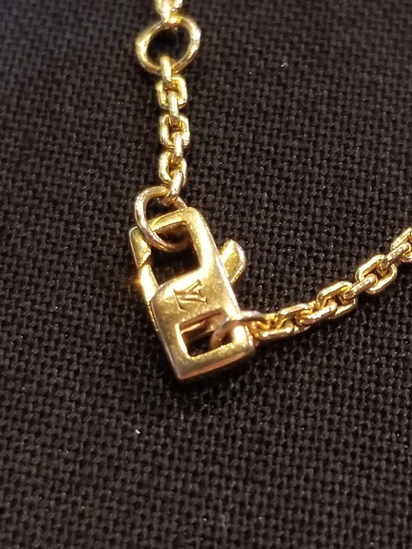LV Bracelet