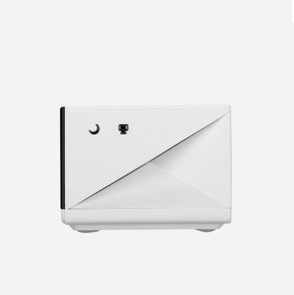 優惠價🔥行貨⚠️Momax無線充電器+多功能鬧鐘 2合1功能 手機充電器 iPhone/Android適用 禮物 電子產品 懶人必備