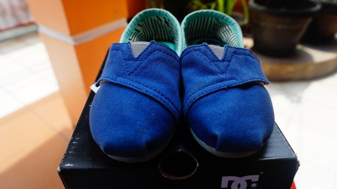 Original Kohai shoes