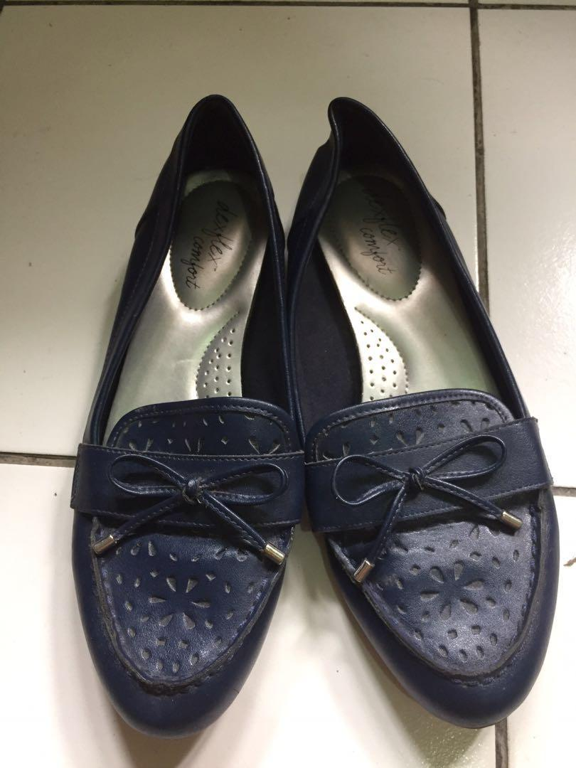 Payless Women Shoes