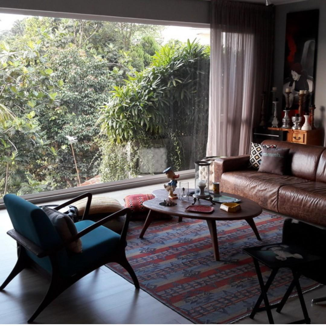 Fully furnished modern Stylish and high-quality house to sell