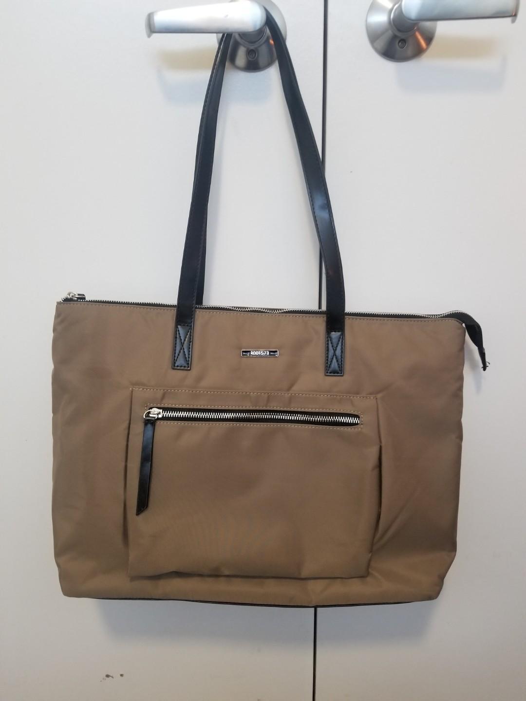 Roots medium bag