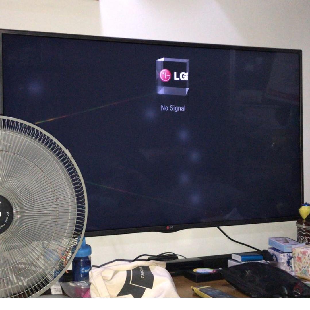 TRUSTED TV REPAIR