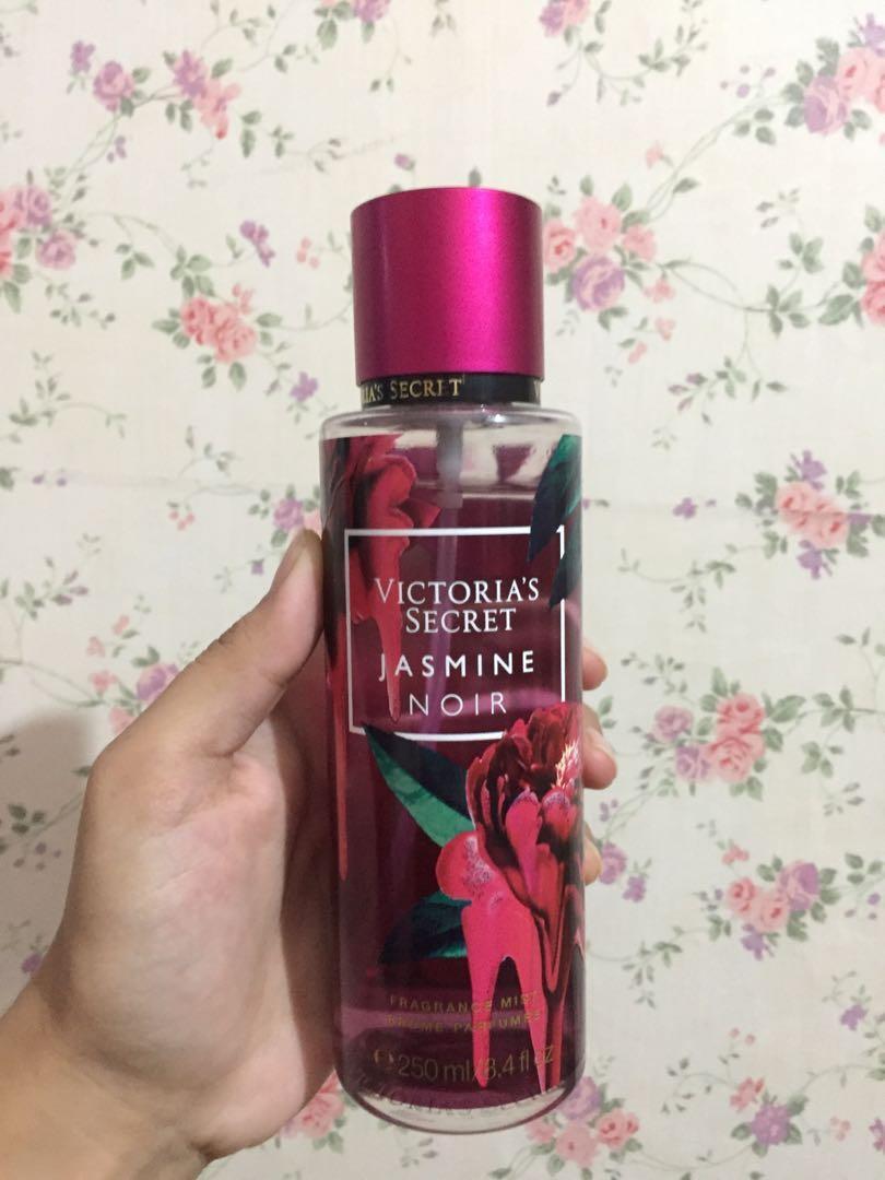 Victoria Secret Body Mist