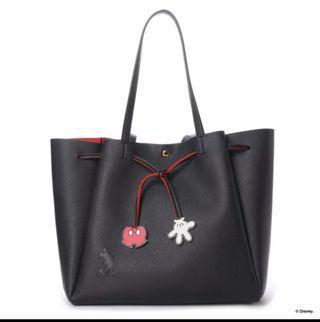 🚚 Tsum tsum hand bag
