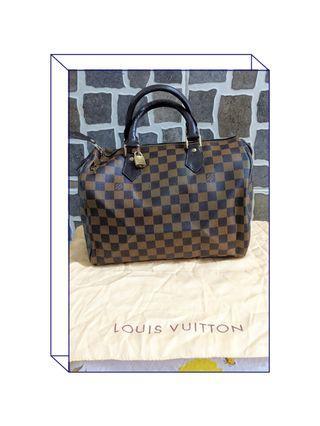 💗Flash Sale💗  Louis Vuitton Speedy 25