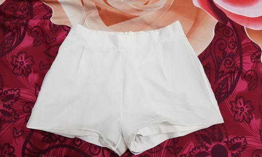 Shortpant / Celana pendek