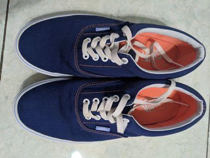 Sepatu Vans Era Original (Pop)