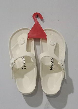 #cintaibumi Women Shoes