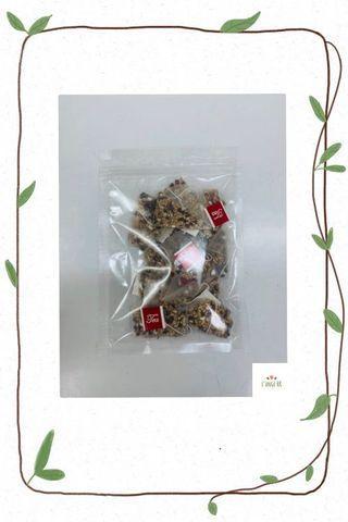 袪濕茶包 (FB: L'ange HK)
