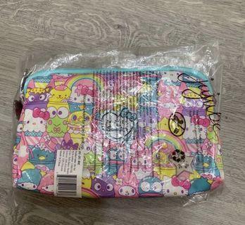 🚚 **2 items flash sales*** hello Sanrio sweets be set + rainbow dreams be set