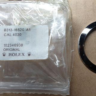Rolex daytona bezel 16520 116520 new