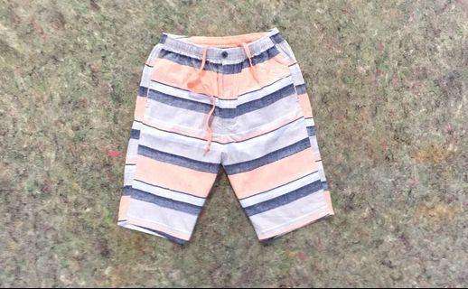 Shortpants Not brand