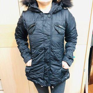 🚚 JOJO 女用羽絨外套 #半價衣服拍賣會
