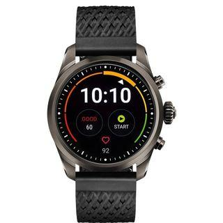 🚚 Summit 2 Titanium Sport Edition (Preowned)