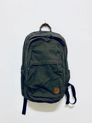 Fjallraven Raven 28L backpack (Original)