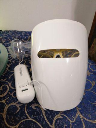 🚚 Neutrogena light mask