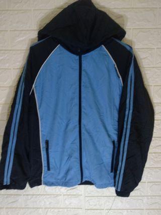 UHL sport Jacket