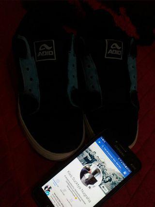 Adio skateshoes