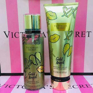 Victoria's Secret original mix n match