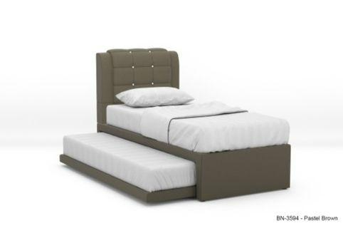 2 In 1 Bedset Package