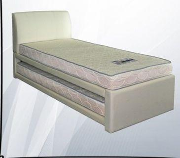 3 IN 1 BEDSET PACKAGE