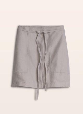 Aritzia Wilfred Skirt