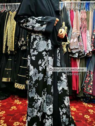 Abaya Special Offer
