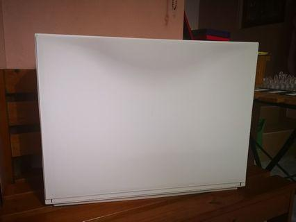 Ikea TRONAS Shoe Cabinet