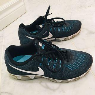 Nike Sneakers Running Shoes Tailwind 8