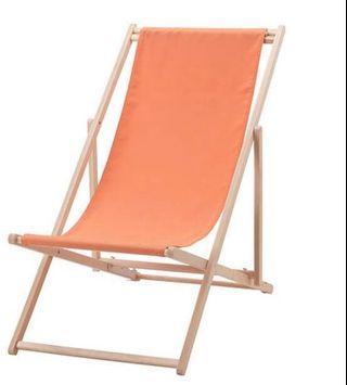 Ikea Beach Chair