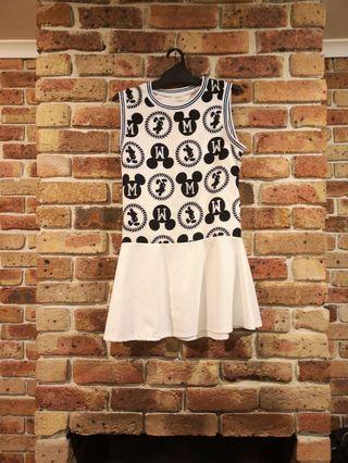 7pc KOREAN🔥JAPANESE CLOTHING BUNDLE