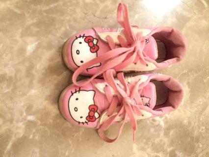 🚚 童鞋#半價居家拍賣會
