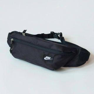 Nike waist bag tas pinggang