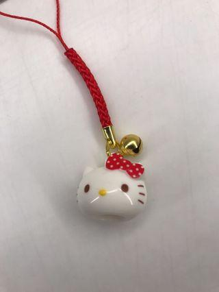 Authentic Hello Kitty Accessory