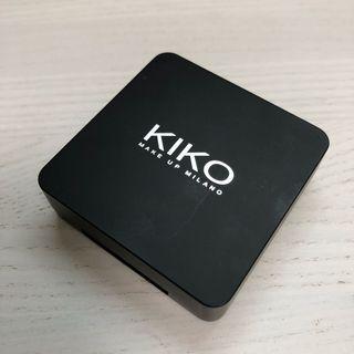 Kiko 水波眼影 219